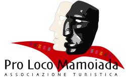 Pro Loco Mamoiada Logo